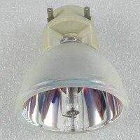 Ersatz Projektor Lampe SP-LAMP-070 für INFOCUS IN122/IN124/IN125/IN126/IN2124/IN2126 Projektoren