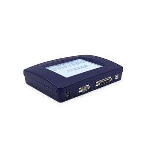 Image 4 - Unidade principal de digiprog 3 odômetro programador v4.94 digiprog iii com obd2 st01 st04 digiprog3 digiprog 3 ferramenta de correção do odômetro