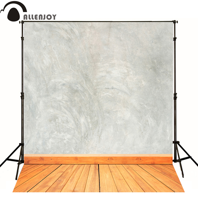 AllEnjoy photography backdrops Board gluing cloud Art kids photo backgrounds professional fabric Computer printing interesting