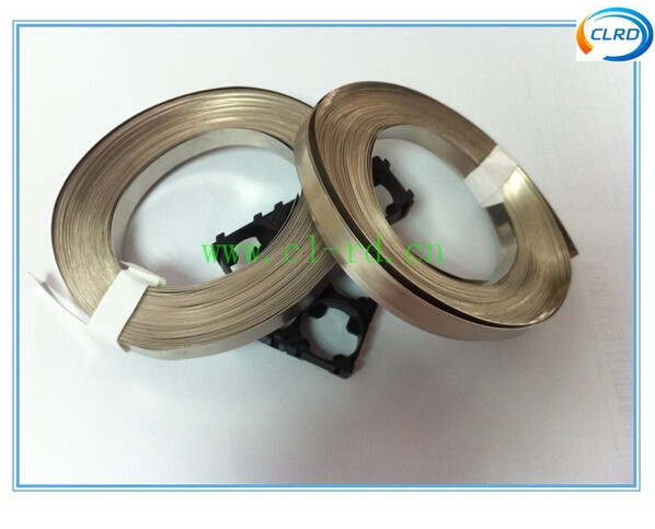 1kg /lot 0.15mmx6mm pure nickel strip roll for 18650 26650 battery cell welding 1kg lot 100