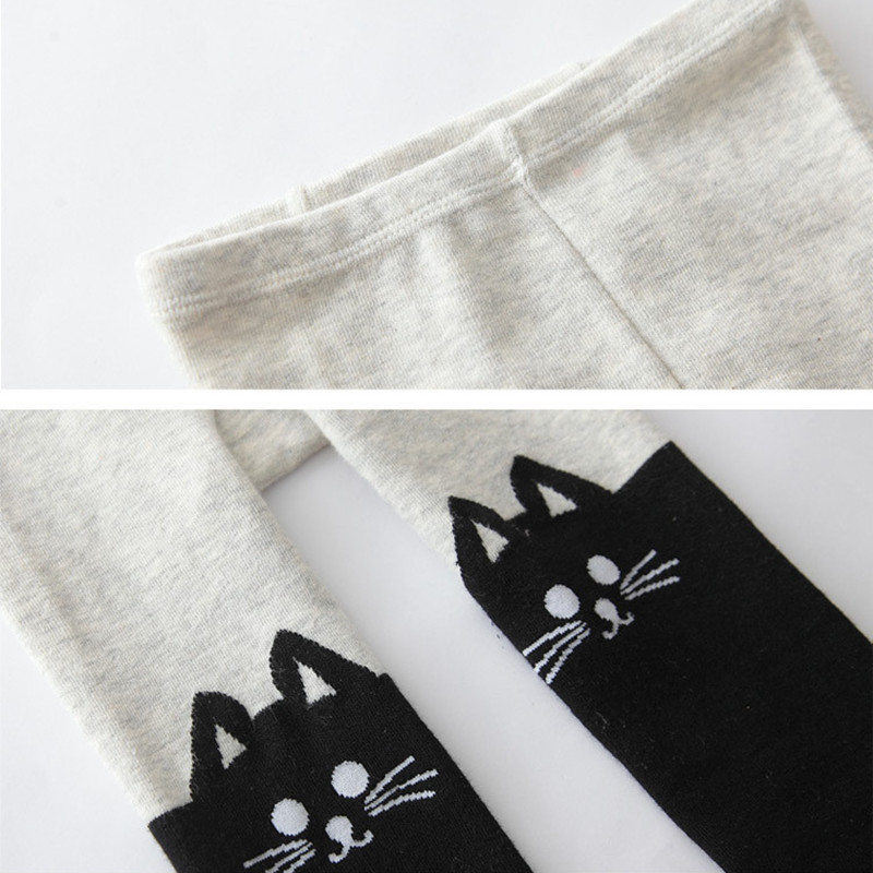 Spring-Autumn-Girls-Tights-Cartoon-Cat-Baby-Girl-Pantyhose-Fashion-Knitted-Cotton-Cute-kids-Stocking-Baby-Pantyhose-For-1-10-T-5