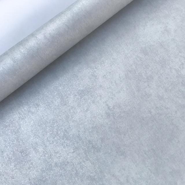 رمادي فو الاسمنت ملموسة خلفية نمط المتعثرة الملمس الصناعي ريفي حائط الخلفية أغطية الجدران الورقية