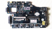 NBMFM11008 NB.MFM11.008 For Acer aspire E1-532 E1-532P Laptop Motherboard V5WE2 LA-9532P SR16Z i7 CPU DDR3L