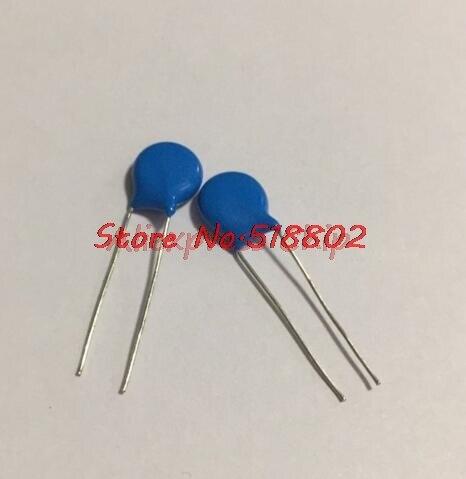 1pcs/lot S14K275 Varistor S14K275 14K275 K275 In Stock