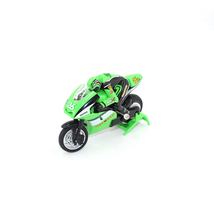Image 2 - Kids Motorcycle Electric Remote Control Car mini motorcycle 2.4Ghz Racing Motorbike Boy 8 15 toys for children