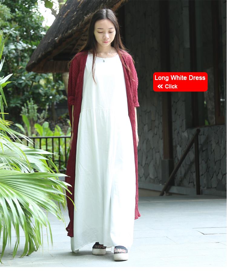 11249 summer coat (12)