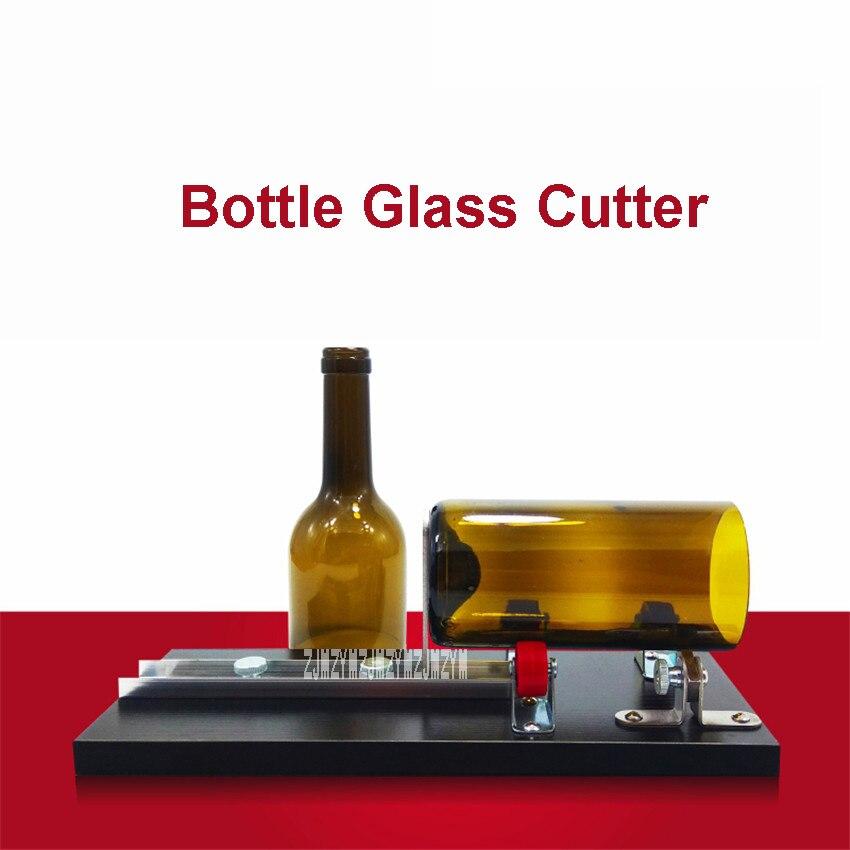 new arrival glass bottle cutter wine bottle cutting tools. Black Bedroom Furniture Sets. Home Design Ideas