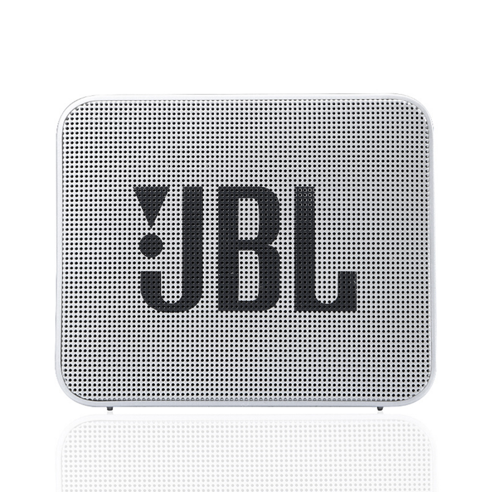 JBL GO2 Wireless Bluetooth Speaker With IPX7 Waterproof Rechargeable Battery And Mic 22