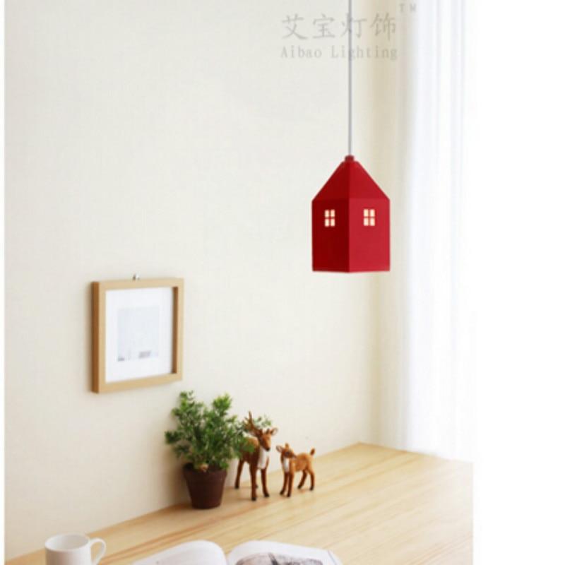 Fantastisch Kinder Färben Haus Zeitgenössisch - Druckbare ...