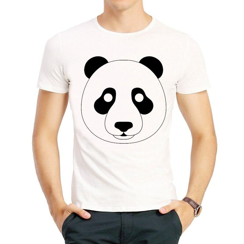tshirt -  (11) -  -