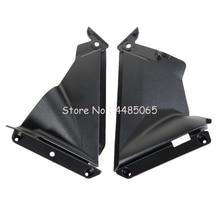 Аксессуары для мотоциклов обтекатель Панель боковая крышка панель чехол для Aprilia RS4 125 2012-/RSV4 1000 2010