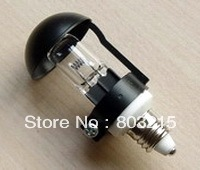 A1 510 01 SH 52 24v 50w E11 Skylux A101028 Operating Room Light Lamps free shipping