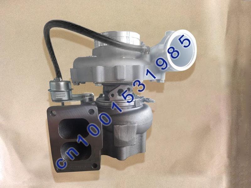GT42 Turbo 701139 5001S/701139 0001/701139 9001/701139 1/65.09100 7196 FOR Da ewoo Truck DE12TIS/B3 E 11.0L DE12TIS/B3 E 340HP|Turbocharger| |  -