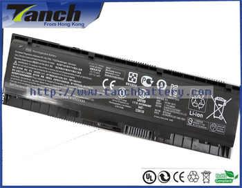 11.1V 5663mA HSTNN-DBK7 PA06 batterie dordinateur portable pour HP Pavillion générateur dénergie HQ-TRE 71025 TPN-Q174 849571-221 ordinateur portable