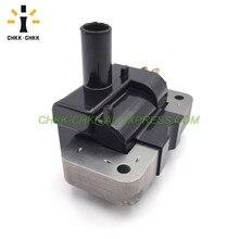 CHKK-CHKK Ignition Coil OEM CM1T-230A for Nissan Quest Frontier Pathfinder Xterra QX4 CM1T230A