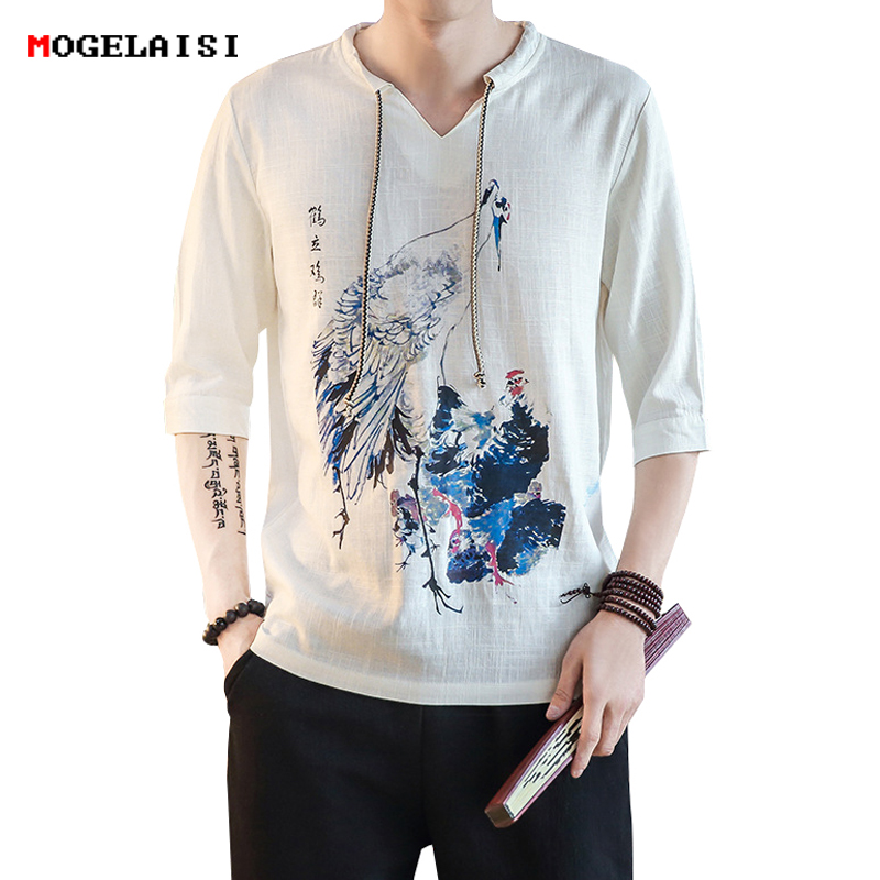Pioneer Camp solid casual shirt men brand clothing long sleeve shirt male top quality pure cotton