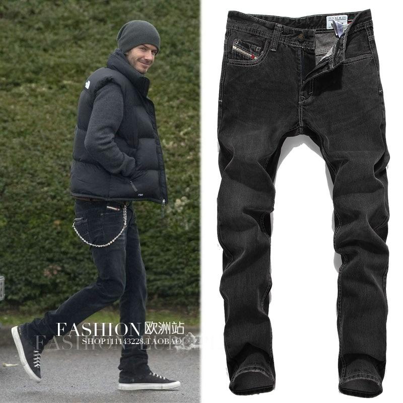 men 7 jeans page 1 - Men hoodies