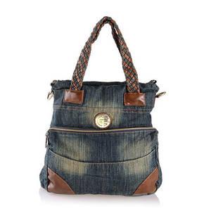 8a2854f3df iPinee women handbag tote bag shoulder messenger bags
