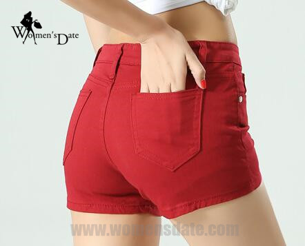 Popular Red Jeans-Buy Cheap Red Jeans lots from China Red Jeans ...