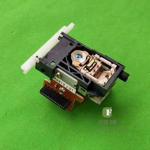 Image 2 - Nouveau VAM2202 VAM2202/03 15PIN CD lentille Laser pour Philips VAM 2202 VAM 2202 jaune PCB X4912 J 01 TUBE rond