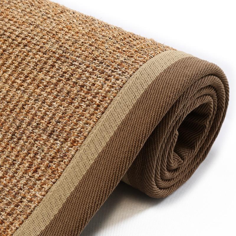 Buy 200x290cm big carpet rugs latex for Best store to buy rugs