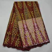 Top Selling French Net Lace Fabric High Quality For Wedding Drees Red/Purple/Green/White Pretty African Tulle Lace Mesh Fabric