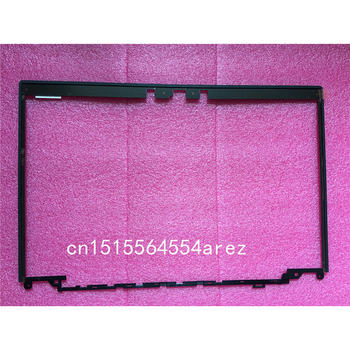 New and Original laptop Lenovo THINKPAD X1 CARBON TYPE 34XX LCD Bezel Cover case/The LCD screen frame FRU 04X0427
