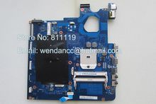 integrated laptop motherboard for NP300 BA92-08399B Model: Scala3_15/17D