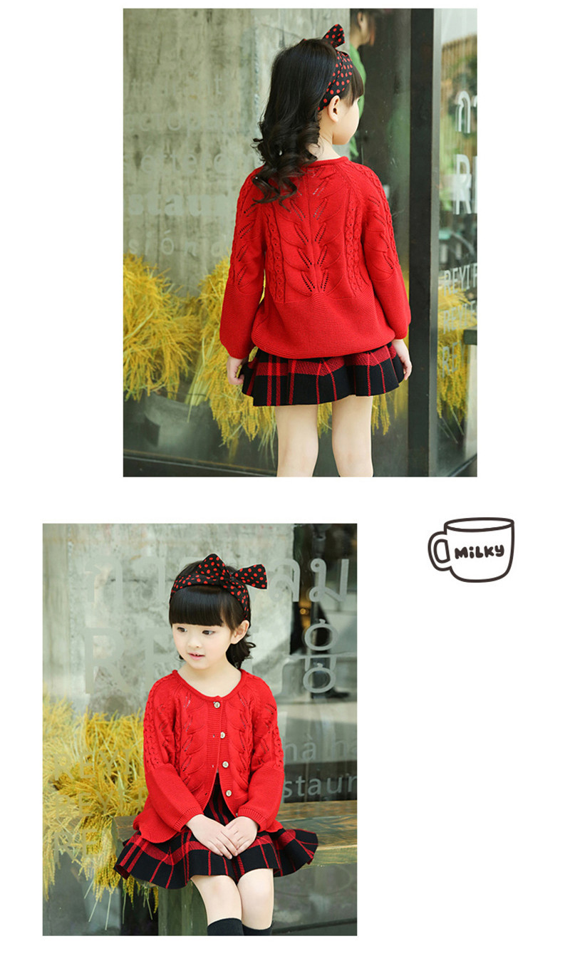 Girl Sweater (9)