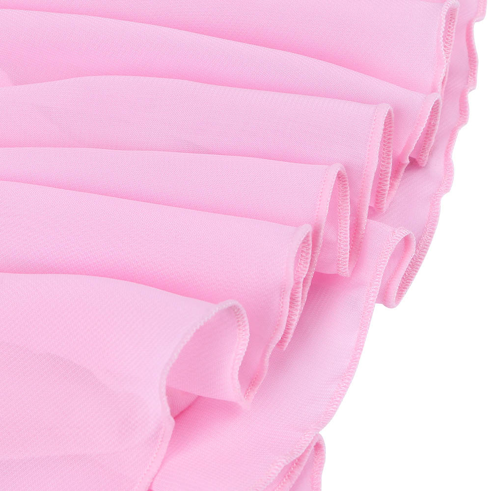 B188_Pink_7