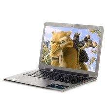 ZEUSLAP 14inch 8GB+120GB+1TB Intel Pentium Quad Cores N3530 Windows 7 System 1920X1080FHD Bluetooth Laptop Notebook Computer