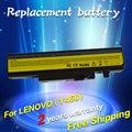 Jigu batería para lenovo ideapad b560 y460 v560 y560 y460a y460at y460n y460c y460p y560 y560a y560p 57y6440 l10s6y01