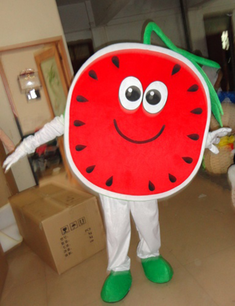 holiday-watermelon-mascot-costume-fancy-party-dress-suit-carnival-costume-with-free-shipping