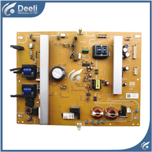 95% new Original for power supply board KDL-52W5500 KDL-52v5500 1-879-246-11 APS-245 good working