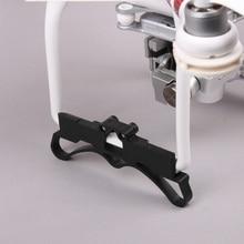 Plastic Landing Gear Extend Bracket for Phantom 3 Personal/Advanced/Standard Accessories