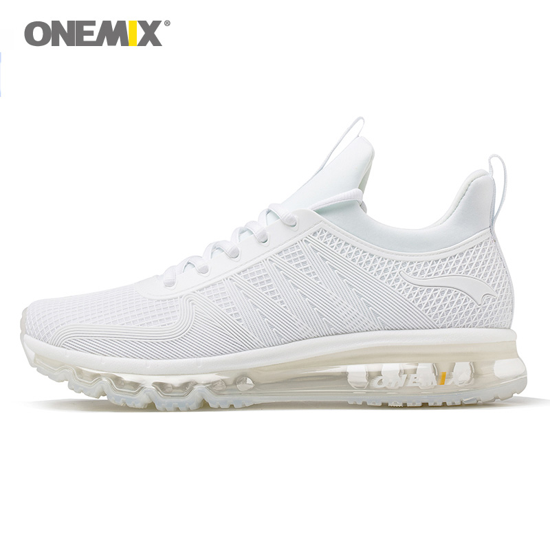 2018 Max Woman Running Shoes Women Trail Nice Trends Athletic Trainers White High Sports Boots Cushion Outdoor Walking Sneakers 2018 max woman running shoes women trail nice trends athletic trainers white high sports boots cushion outdoor walking sneakers