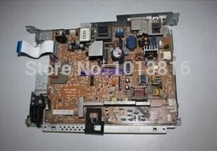 Free shipping 100% test original for HP1100 Power Supply Board RG5-4605-080 RG5-4605 (110V) RG5-4606-080 RG5-4606(220v) on sale free shipping 100% test original for hp4600 4650 power suppply board rg5 6411 020 rg5 6411 220v rg5 6410 000cn rg5 6410 110v