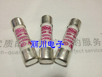 Free Shipping HOLLY Fast Fuse 10X38 250MA 0 25A 1000V