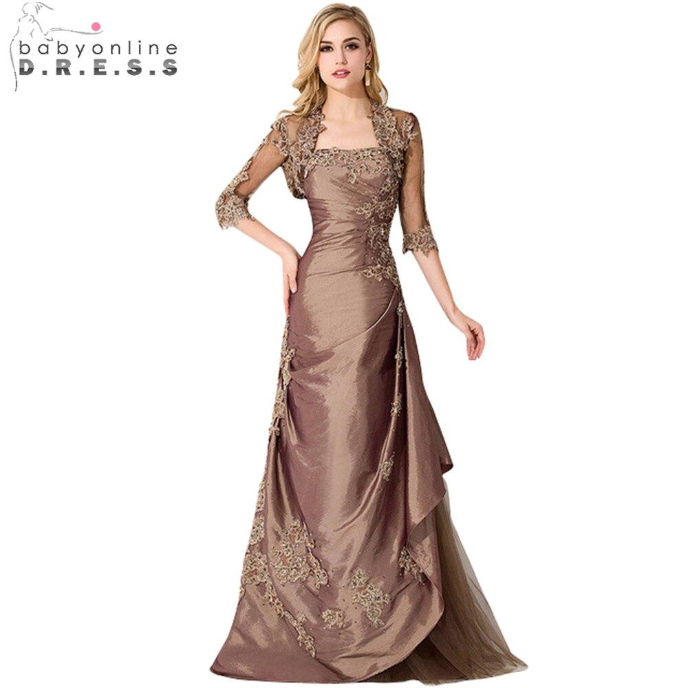 Online Get Cheap Evening Dress Suit -Aliexpress.com   Alibaba Group
