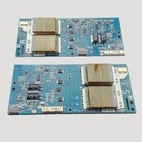 Acessórios originais usados do orador da placa de 6632l 0451a 6632l 0450a PPW EE42VT M S|accessories|accessories accessoriesaccessories speaker -