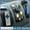 New 1pc free shipping Car Magic Grip Sticky Pad Anti Slide Dash Cell Phone Holder Non Slip Mat Clea Wholesale