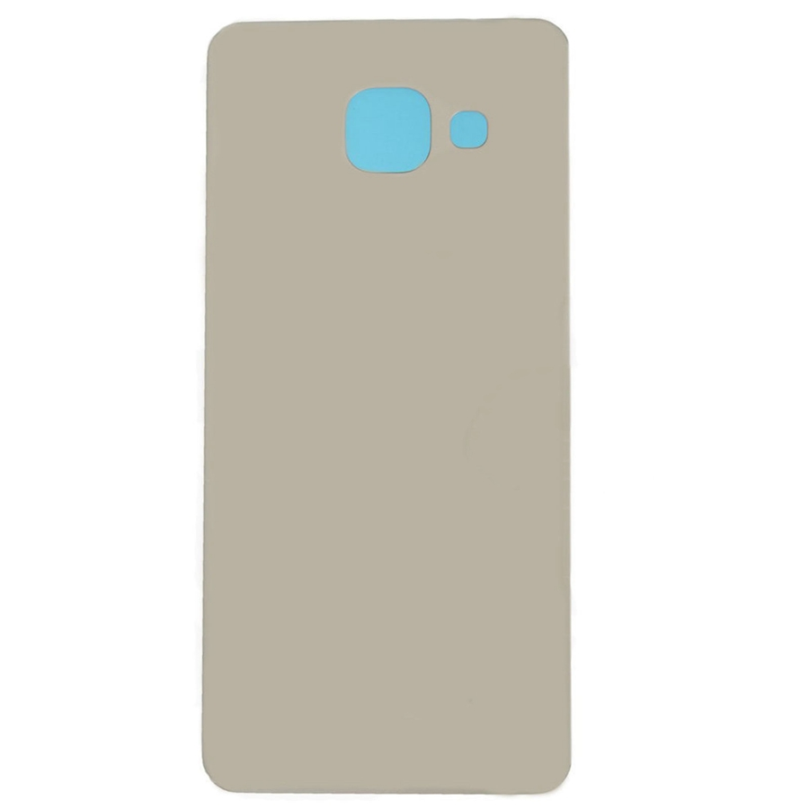 SAMSUNG A3 2016 A310 Battery cover (17)