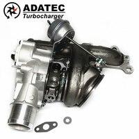 K03 turbo 53039880110 53039700110 53039980110 5860016 55355617 turbine for Opel Astra H 1.6 Turbo 132 Kw 180 HP Z16LET 2007