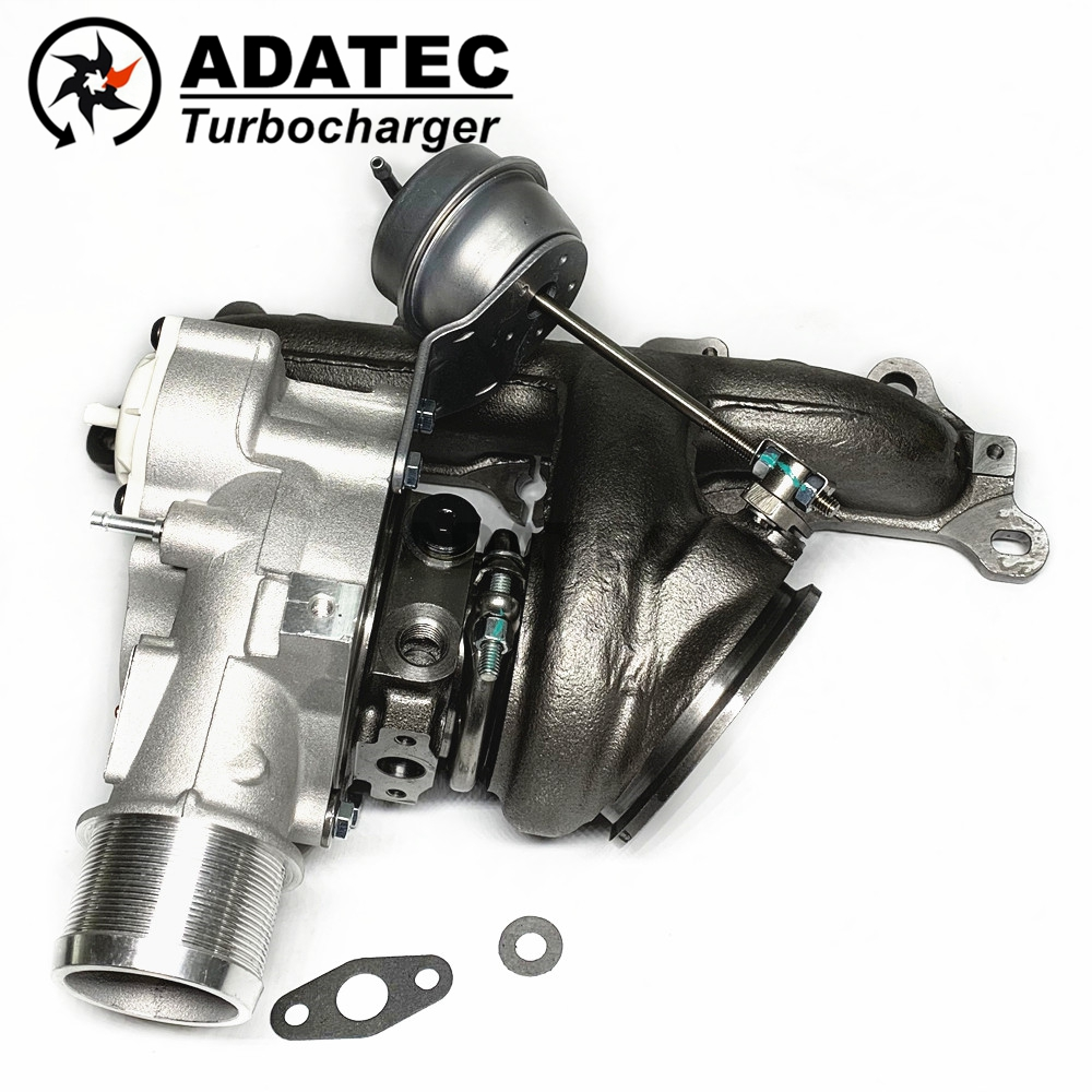 K03 Turbo 53039880110 53039700110 53039980110 5860016 55355617 Turbine For Opel Astra H 1.6 Turbo 132 Kw - 180 HP Z16LET 2007-