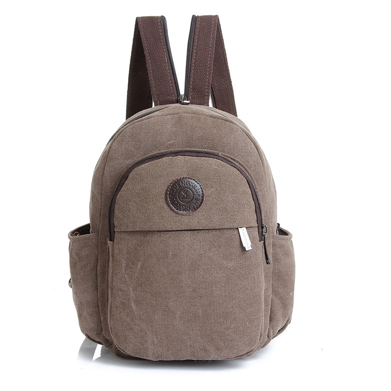 Online Buy Wholesale mini backpacks from China mini backpacks ...