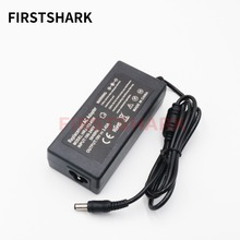 19V3.42A Universal Real 19V 3.42A 65W Laptop Charger For Toshiba Laptop