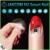 Jakcom n2 elegante del clavo nuevo producto de plantillas como recién nacido de placas de uñas diseños konad nail art stamping set