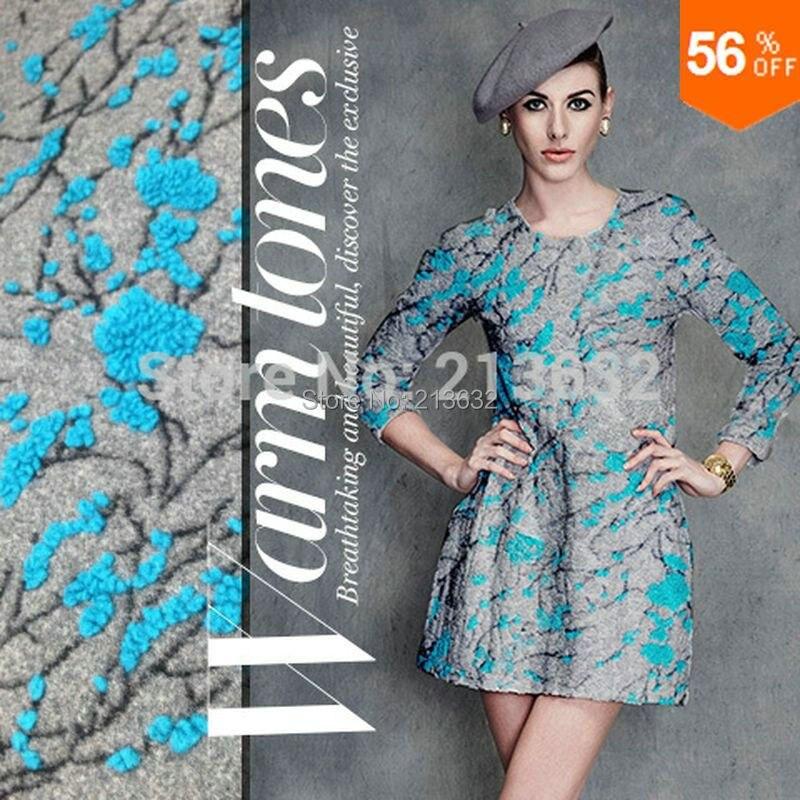 PQYY49 Сините сливи клони през есента и - Изкуства, занаяти и шиене