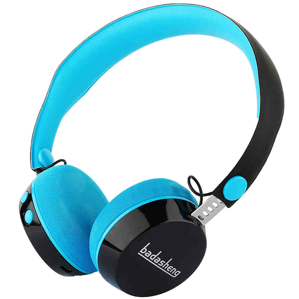 Special Offer Wireless Bluetooth Lovers Headphones Earphone Headset Microphone for ios Android Smartphone Laptop PC/ Tablets image