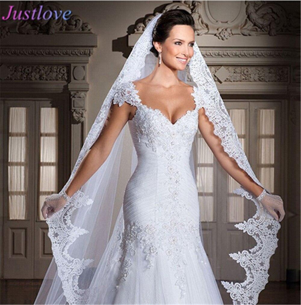 index lace mermaid wedding dresses KleinfeldBridal com Pnina Tornai Bridal Gown Mermaid No Waist Princess Seams